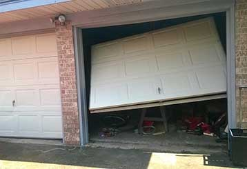 Garage Door Repair Services | Garage Door Repair Waxahachie, TX