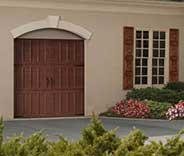Blogs | Garage Door Repair Waxahachie, TX